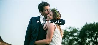 photographe mariage landes ruban collectif photographie mariage landes et pays basque ruban