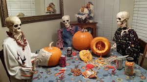 Halloween Pictures Skeletons Skeletons Melody U0027s Haunted Halloween