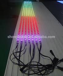 Outdoor Led Tape Light - christmas lights plugs outdoor lighting 60leds m led strip