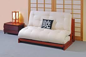 futon mattress brisbane 5732