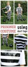 132 best duck tape fun images on pinterest duck tape crafts