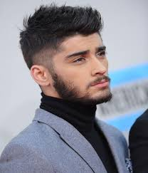 trending hairstyles 2015 for men men s trendy hairstyles 2015 zquotes