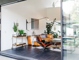 mid century design 10 mid century modern design lessons to remember residence style