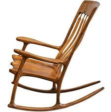 wooden patio furniture plans home design ideas