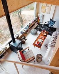Eco House Design 119 Best Eco Houses Bycocoon Com Images On Pinterest