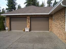 two car garage doors examples ideas u0026 pictures megarct com just