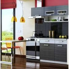 cuisine en kit pas cher meuble cuisine kit achat vente meuble cuisine kit pas cher