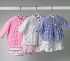 buy handmade knit and crochet sweaters hats socks and more from