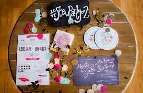 wedding wishes hashtags wedding tip 8 ways to create the best wedding hashtag photo by