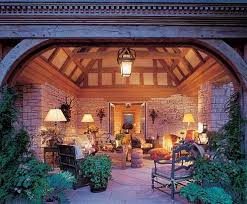 Covered Patios Designs Pavilion Plans With Fireplaces Covered Patio Designs For Outdoor