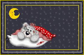 imagenes con frases de buenas noches con movimiento frases de buenas noches con imagenes para mis amigos imagenes de