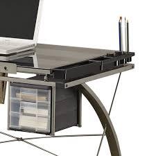 Artist Drafting Table Artist Drafting Table Desk Nebraska Furniture Mart