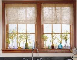 Valance For Windows Curtains Window Treatments For Home Staging