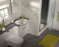 bathroom space saving small bathroom ideas modern bathroom