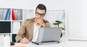 How To Write A Good Resume For A Job by How To Match Your Qualifications To A Job