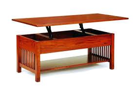 cherry lift top coffee table cherry wood coffee table side tables cherry wood side table image of
