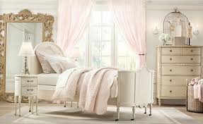 Bedroom Sideboard Shabby Chic Chest Of Drawers U2013 39 Inspirations For More Romantic
