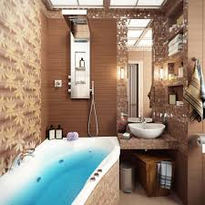 30 great ideas and pictures digital tiles design for bathroom