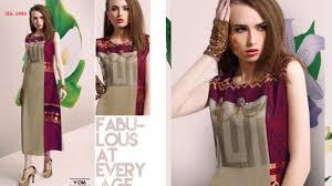 fancy casual stylish colorful beautiful fancy casual wear ethnic wear heavy
