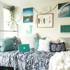 bohemian bedroom bedroom ideas bohemian cool blue dorm bohemian bedroom bohemian room