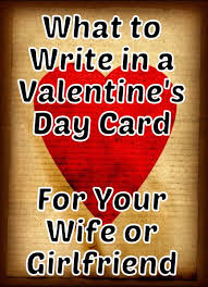 what to get your for valentines day s day messages for your or holidappy