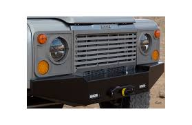 70s land rover icon land rover defender oronave
