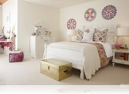 beautiful bedroom ideas for teenage girls with vintage theme