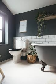 farrow and bathroom ideas choosing a light or bathroom colour scheme for a small space
