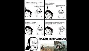 Assassins Creed Memes - los memes m磧s graciosos de la red de assassin s creed fotos