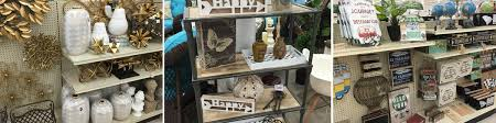 Home Decor Outlet Columbia Sc Carolina Pottery Home U0026 Décor