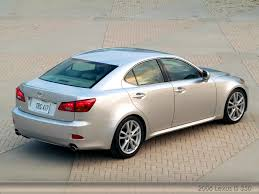 lexus sedan lexus is 350 price modifications pictures moibibiki