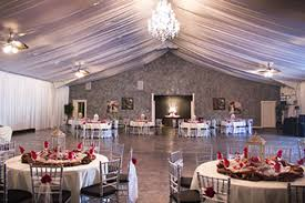 wedding venues in amarillo tx wedding packages in amarillo tx mini bridal