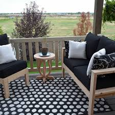 cheap patio furniture cheap patio furniture sets under 200 cheap