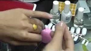 powerful nd yag laser tattoo removal machine video dailymotion