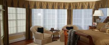Value Blinds And Shutters Value Blind U0026 Heirloom Draperies Window Treatments Shutters