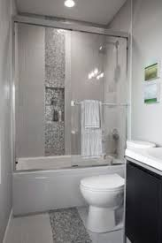 bathrooms small ideas enchanting frameless glass shower door for shower small bathroom