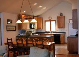high ceiling recessed lighting recessed lighting high ceiling recessed lighting different high