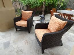 Patio Furniture Las Vegas by Las Vegas Custom Upholstry And Slipcovers Got It Covered