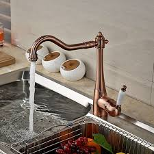 wholesale kitchen faucets 32 best kitchen faucets images on cheap kitchen