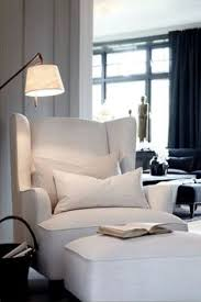Most Comfortable Chair And Ottoman Design Ideas 18 Insanely Comfortable Reading Chairs Every Bookworm Needs To See