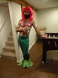 Halloween Costume Idea Men 15 Funny Halloween Costumes 7jokes