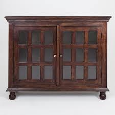 buy dining room storage cabinets toronto ottawa halifax wicker