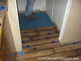 Laminate Flooring Installed How Much Does Carpet Cost To Install Also In 3 Bedrooms Rv Wood