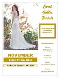 bridal stores bridal shop wedding dress pronovias maggie