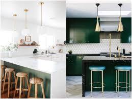 meuble cuisine vert pomme mur vert pomme mur vert pomme meuble cuisine vert pomme meuble