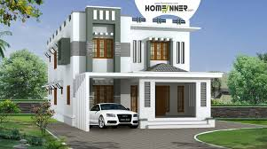 home desings indian home design free house plans naksha design 3d design
