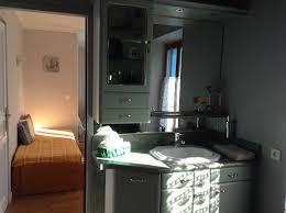 chambres d h es yvelines chambre d hôtes les cailloux en vallée de chevreuse chambre d