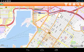 Greece Google Maps by Athens Greece Offline Map Google Play Store Revenue U0026 Download