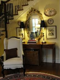 Foyer Artwork Ideas 26 Best Wainscoting Images On Pinterest Foyer Ideas Picture