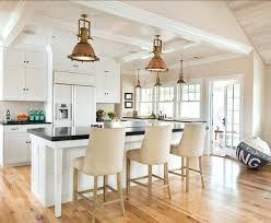 coastal kitchen ideas coastal kitchen ideas uk cottage subscribed me